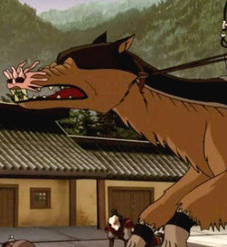 What's the best animal in Avatar? - Avatar: The Last