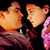 {3} Pacey and Joey