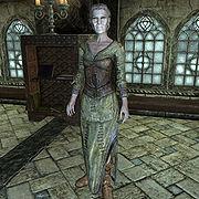 Who is your favori Bard? - Elder Scrolls V : Skyrim - fanpop
