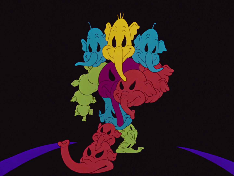 Download Pink bet365 inplay cricket Panther Cartoons Tomjerry Cartoons Smurfs Cartoons Pink ...