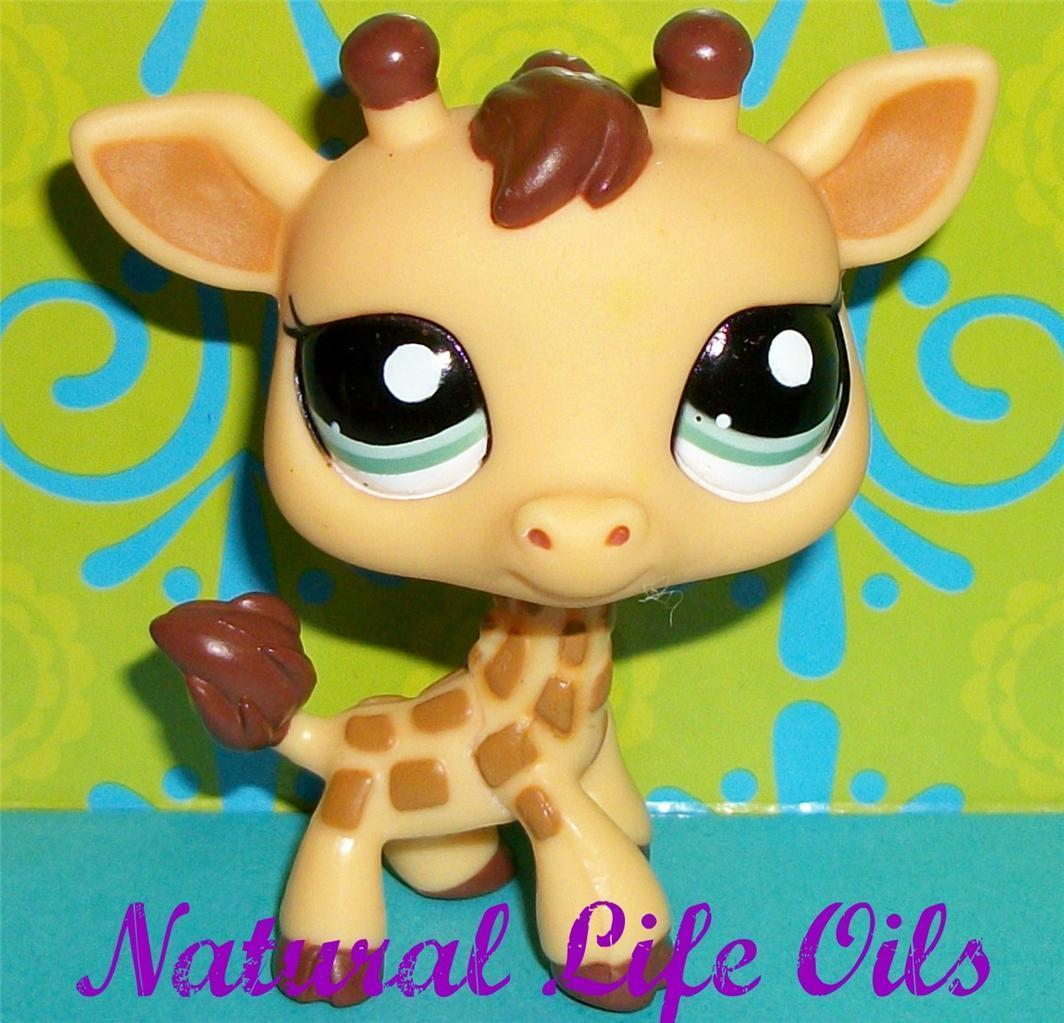 littlest pet shop deutsch