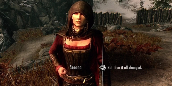 skyrim how to delete your saves