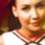 [Sheeka] Santana Lopez | glee ♥