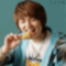 Onew and Chicken