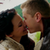 Snow White and Charming/Mary-Margret and David