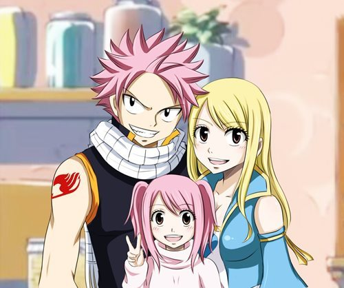 Nalu What Kind Of Nalu...
