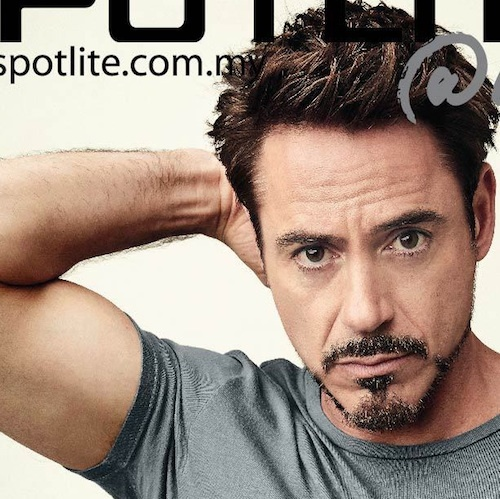 rock n roll hairstyles : ... your fav out of these? :) Poll Results - Robert Downey Jr. - Fanpop