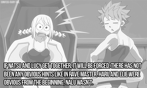 Do lucy and natsu get together