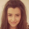 Eleanor Calder