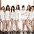 SNSD/Girls' Generation