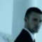 Sexyback [Justin Timberlake]