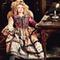 Madame Thenardier