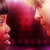 [nic] sam + mercedes // glee ♥