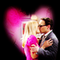 Leonard & Penny | The Big Bang Theory ♥