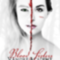 The Vampire Academy: Blood Sisters