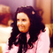 [mary] monica geller // friends ♥