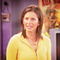 [nic] monica geller // friends ♥