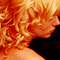 [mary] peyton sawyer // one tree hill ♥