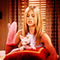 [mary] rachel green // friends ♥