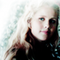Rebekah Mikaelson {the Vampire Diaries}