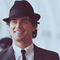 [bee] neal caffrey // white collar ♥