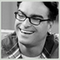 [nic] leonard hofstadter // the big bang theory ♥