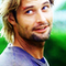[bee] james 'sawyer' ford // lost ♥