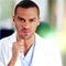 [nic] jackson avery // grey's anatomy ♥