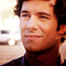 [bee] seth cohen // the o.c. ♥