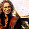 Rumpelstiltskin/Mr. Gold