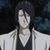 Byakuya Kuchiki (nominated by Zekrom676)