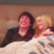 Howard & Bernadette | The Big Bang Theory ♥