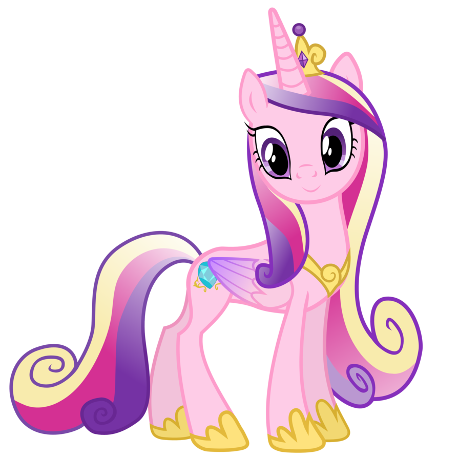 What 39 s your favorite royal member poll results my little pony friendship is magic fanpop - Princesse poney ...