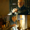 I definitely would love to see more Tywin/Olenna scenes