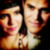 [Couple] Stefan & Elena
