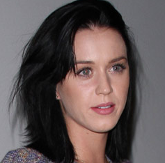 At Which Times Is Katy Perry Beautiful Katy Perry Fanpop - Katy-perry-with-no-makeup