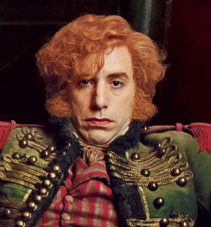 Best Thénardier? ...