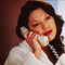 callie & arizona;; 'apparently i lost you'