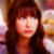 Ray; Lexie Grey
