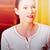 Moosh; Lexie Grey