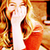 Ray; Meredith Grey