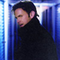 The Vampire Hunter Alaric