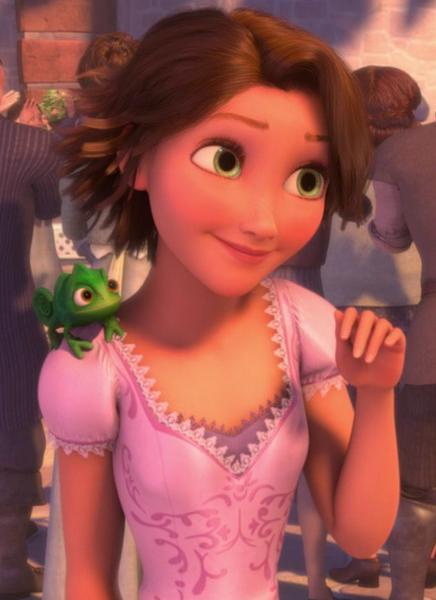 Prettiest Of My Fav Disney Girls Poll Results Disney