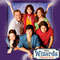 2# place: Wizards of Waverly place
