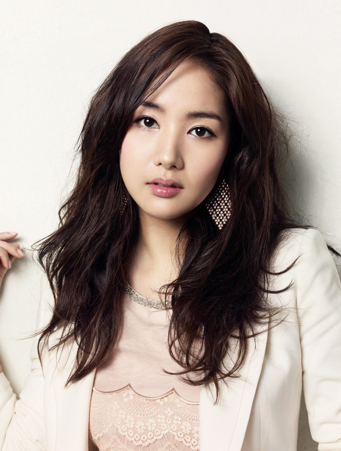 The Most Beautiful Korean Actress Poll Results - American ...