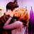 Ross & Rachel | Friends ♥