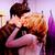 2: Ross&Rachel // Marafiki ♥