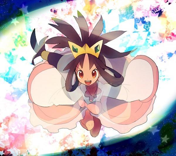 Favorite champion: Poll Results - Pokémon - Fanpop