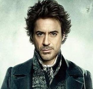 Whats Your Favourite Robert Downey JR Haircut Hairstyle Poll Results