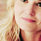 Ray ; Emma Swan {Once Upon a Time}